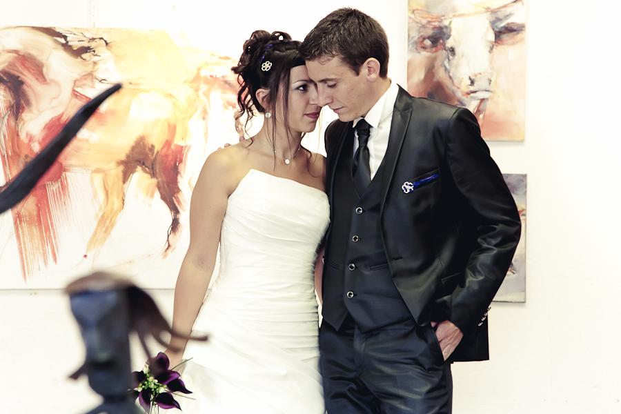 mariage-12