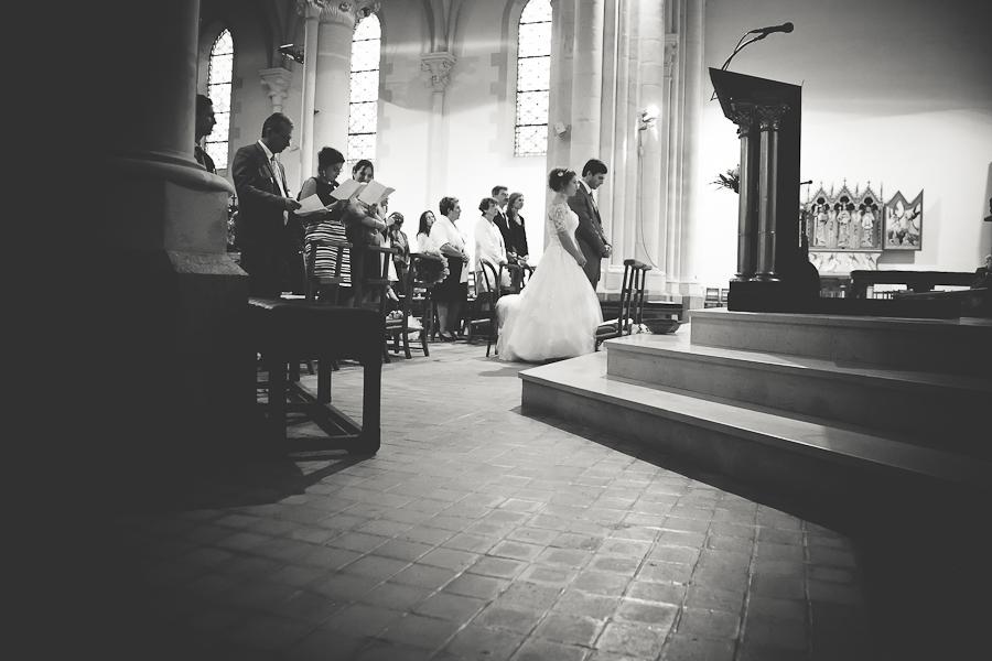 mariage-13