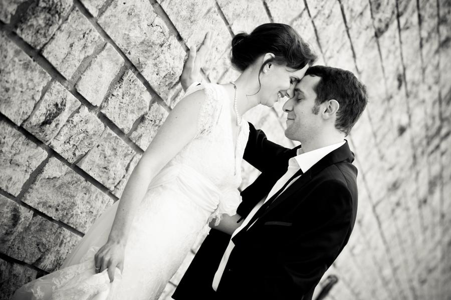 mariage-19