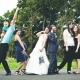 mariage-20